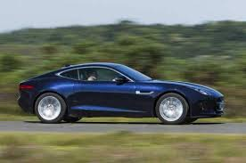 type of bmw cars top sports cars porsche 718 cayman bmw m2 and jaguar f type