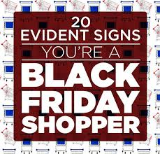 2012 black friday home depot 108 best black friday deals more images on pinterest saving
