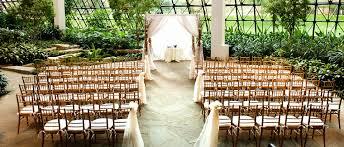 outdoor wedding venues in michigan 22 new outdoor wedding venues michigan wedding idea