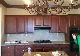 kitchen design california kitchen remodeling masters