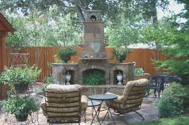Outdoor Fireplaces Pictures by Unique Outdoor Fireplaces Fireplace Perfect Outdoor Fireplace Room