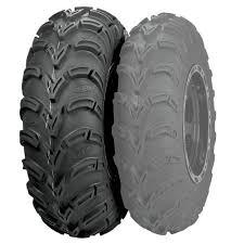 itp mud light tires itp mud lite xl very aggressive mud snow tire 26x10 12 walmart com