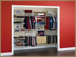 closet design tool home depot homesfeed