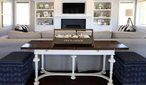 Office Furniture Cherry Hill Nj by Best Interior Designers And Decorators In Cherry Hill Nj Houzz