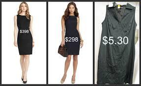 black friday thrift store sales jen u0026 pippa more friday thrift store finds