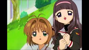 cardcaptors english episode 30 hd part 1 youtube