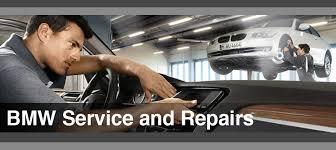 bmw repairs bmw service bmw maintenance repairs near washington d c