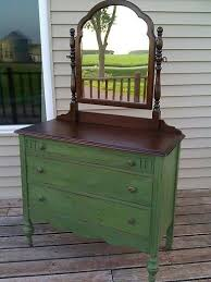 what color to paint furniture slucasdesigns com
