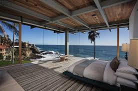 18 beach house bedroom designs design trends premium psd