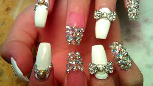 new nail designs images nail art designs
