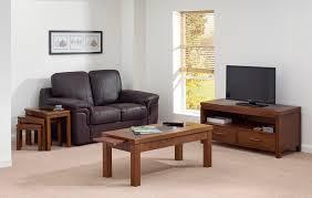 Living Room Bedroom Dining Room Furniture Solutions PLFS - Bedroom furniture solutions
