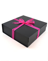 wrapped gift boxes gift box brastop