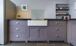 freestanding kitchen furniture 23 efficient free standing kitchen cabinets best design for