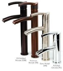 kitchen faucet extender hose faucet extender taxmgt me