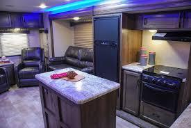kz kitchen cabinet connect c303rl lightweight travel trailer k z rv