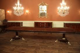 big dining room sets dining huge dining room tables