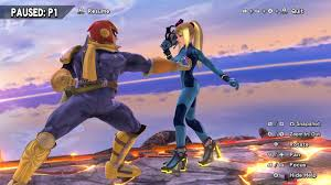 Show Me Some Memes - show me your moves super smash brothers know your meme