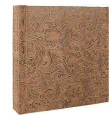 gallery leather photo album faux leather suede photo albums for professional photographers