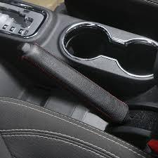 jeep wrangler grips high quality wrangler grip buy cheap wrangler grip lots from high