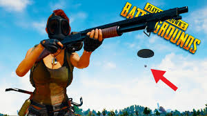 pubg utility belt going for that idiot box playerunknown s battlegrounds youtube