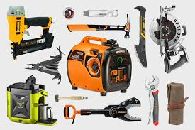 20 best tools diy gifts for the handyman hiconsumption