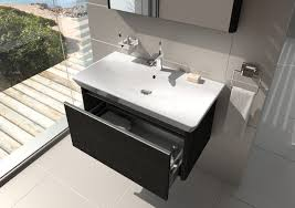 vitra t4 basin elite bathrooms is one of the fastest growing and