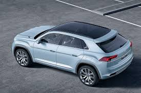 volkswagen touareg 2017 price volkswagen brief review and price 2019 2020 volkswagen touareg