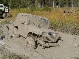 muddy jeep girls post pics of mud holes jeepforum com