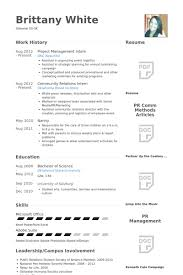 Baby Sitting Resume Sample Of Nanny Resume Sample Nanny Resume And Tips For Writing