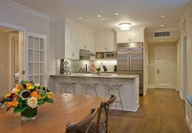 very small kitchen designs flooring very small kitchen designs with ceiling lighting and