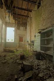 halloween city madison heights mi 53 best northern michigan state hospital images on pinterest