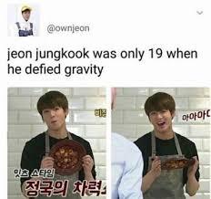 New Memes Today - memes of jungkook army memes amino