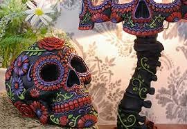 skulls skeletons gifts wholesale nemesis now