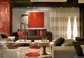 Interior Design In Miami Fl Miami Interior Photographer Architectural Interior Design