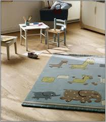 5x8 area rugs 5x8 area rugs canada area rugs mesmerizing walmart rugs 5x8 area