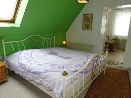 chambre chez l habitant 15 ostseenähe homestay chambre chez l habitant gadebusch