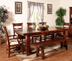 Dining Room Table Decor Ideas by Kitchen Beautiful Kitchens With Dining Tables Dining Room Table