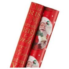 clearance christmas wrapping paper gift wrap gift wrap bags accessories target