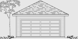 garage floorplans garage building plans