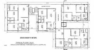 kennedy compound floor plan kennedy compound floor plan fresh mahalakshmamma enclave in