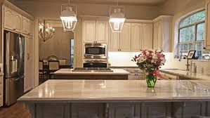 refinish kitchen cabinets ideas refinish kitchen cabinets interior exterior homie