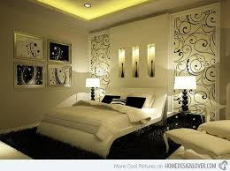 romantic bedroom colors attractive romantic bedroom colors paint