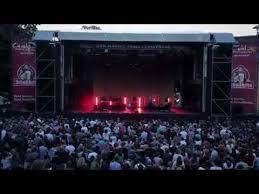 Alanis Morissette Havoc And Bright Lights Alanis Morissette Numb Dvd Havoc And Bright Lights Youtube