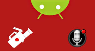record audio android flaw lets attackers capture screen and record audio