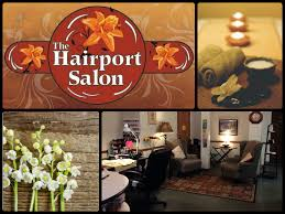 the hairport salon 920 237 2875 u2013 your desires can be your reality