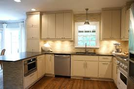 kitchen cabinet microwave built in built in cabinet microwave built in microwave cabinet kitchen