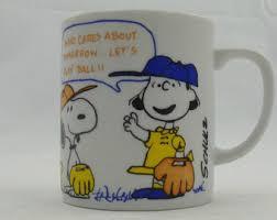 snoopy peanuts characters peanuts characters etsy