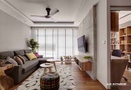 best home decor style juz interior