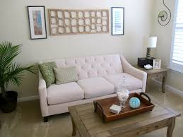 living room diy summer room decor ideas summer decorating ideas