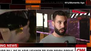 halloween city troy ny new york bombing an act of terrorism cnn